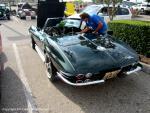 Jan's Cruiz-in Antique & Classic Car & Truck Show35
