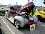 Jan's Cruiz-in Antique & Classic Car & Truck Show36