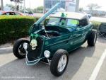 Jan's Cruiz-in Antique & Classic Car & Truck Show37