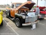 Jan's Cruiz-in Antique & Classic Car & Truck Show39