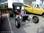 Jan's Cruiz-in Antique & Classic Car & Truck Show45
