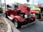 Jan's Cruiz-in Antique & Classic Car & Truck Show47