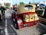 Jan's Cruiz-in Antique & Classic Car & Truck Show48