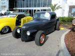Jan's Cruiz-in Antique & Classic Car & Truck Show49