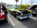 Jan's Cruiz-in Antique & Classic Car & Truck Show54