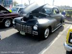 Jan's Cruiz-in Antique & Classic Car & Truck Show63