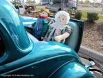 Jan's Cruiz-in Antique & Classic Car & Truck Show69