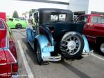 Jan's Cruiz-in Antique & Classic Car & Truck Show84