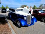Jan's Cruiz-in Antique & Classic Car & Truck Show3