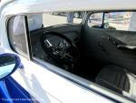 Jan's Cruiz-in Antique & Classic Car & Truck Show6