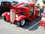 Jan's Cruiz-in Antique & Classic Car & Truck Show12