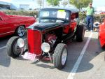 Jan's Cruiz-in Antique & Classic Car & Truck Show14