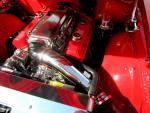 Jan's Cruiz-in Antique & Classic Car & Truck Show17