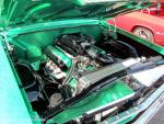 Jan's Cruiz-in Antique & Classic Car & Truck Show20