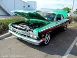 Jan's Cruiz-in Antique & Classic Car & Truck Show21