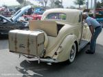 Jan's Cruiz-in Antique & Classic Car & Truck Show34