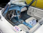 Jan's Cruiz-in Antique & Classic Car & Truck Show50