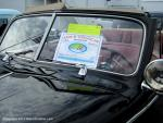 Jan's Cruiz-in Antique & Classic Car & Truck Show57