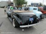 Jan's Cruiz-in Antique & Classic Car & Truck Show56