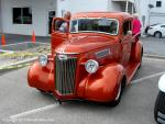 Jan's Cruiz-in Antique & Classic Car & Truck Show59