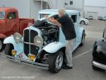 Jan's Cruiz-in Antique & Classic Car & Truck Show61
