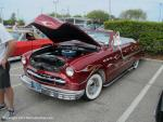 Jan's Cruiz-in Antique & Classic Car & Truck Show70