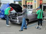 Jan's Cruiz-in Antique & Classic Car & Truck Show79