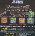 Jan's Cruiz-in Antique & Classic Car & Truck Show0
