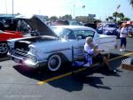 JANS CRUZ-IN CAR SHOW 26