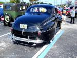 JANS CRUZ-IN CAR SHOW 59