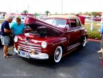 JANS CRUZ-IN CAR SHOW 61