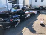 Jason Blevins Speed Shop Car Show3