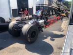 Jason Blevins Speed Shop Car Show7