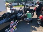Jason Blevins Speed Shop Car Show9