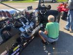 Jason Blevins Speed Shop Car Show11