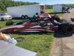 Jason Blevins Speed Shop Car Show13