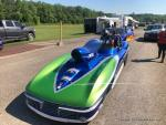 Jason Blevins Speed Shop Car Show14