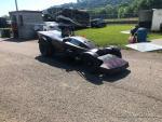 Jason Blevins Speed Shop Car Show15