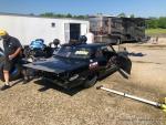 Jason Blevins Speed Shop Car Show19