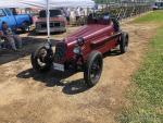 Jason Blevins Speed Shop Car Show23