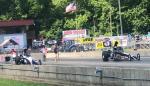 Jason Blevins Speed Shop Car Show24