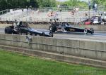 Jason Blevins Speed Shop Car Show27