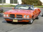 JR Cigar Car Show17