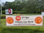 JR Cigar Car Show1