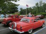 JR Cigar Car Show2