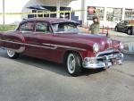 JR Cigar Car Show5