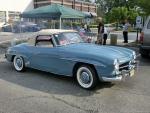 JR Cigar Car Show7