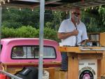 JR Cigar Car Show11