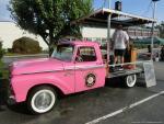 JR Cigar Car Show12