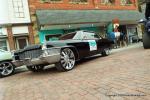 Kansas Cars and Coffee9